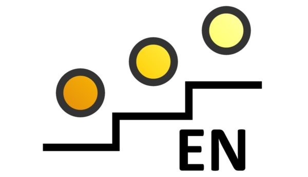 smartLEDs OMEGA intelligent stair controller application